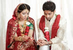 Indian Boy Marriage Picture