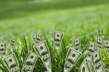 Buy owning a home you are growing a money