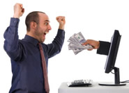 Getting paid $100 per hour on 80-20 option ?  Check out your take home net pay.