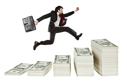 Boost H1B career with higher salary