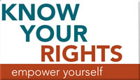 Know your rights on H1B visa employer yourself