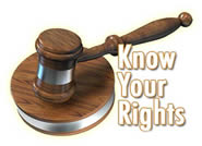 Working in USA on H1B Visa. Do you know your rights ?