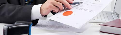Labor Condition Application H1B visa