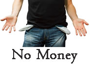 Not getting paid on bench ?  Here are the risks that you indirectly accepted!