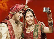 Why Most Indian Girl craves to marry NRI ?